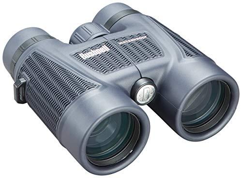 Bushnell Binocular, 8 x 42, Waterproof