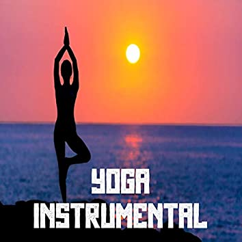 Yoga Instrumental