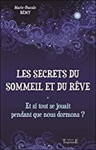 Best marie pascale remy Reviews