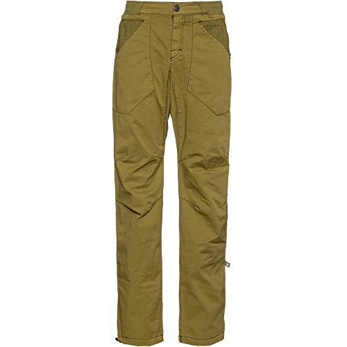 Pistachio 2019 E9 3Angolo Pantalon Homme
