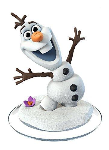 Disney Infinity 3.0: Einzelfigur – Olaf - 3
