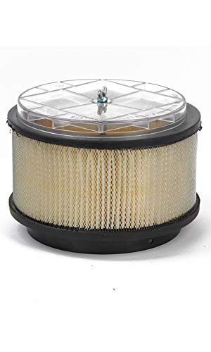 K-9 Dryers Heavy Duty Air Filter