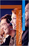Talent Management (English Edition)