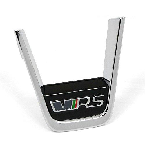 Skoda 5E0419685HHUN Blende VRS für Lenkrad Tuning Sportlenkrad Clip