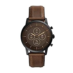 Fossil Men's Collider: photo