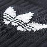 Zoom IMG-1 adidas originals calzini unisex s21490