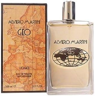 Amazon.it: Alviero Martini Fragranze e profumi: Bellezza