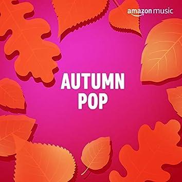 Autumn Pop