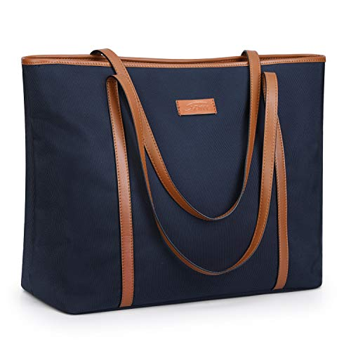 S-Zone -   Damen Handtasche