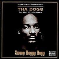 Tha Dogg