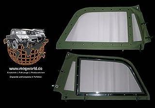 Suchergebnis Auf Für Wohnmobilfenster Mogworldshop Fenster Anbau Einbauteile Auto Motorrad