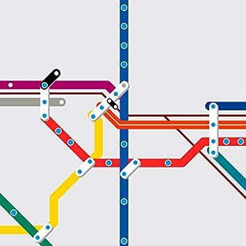 Próxima Estação