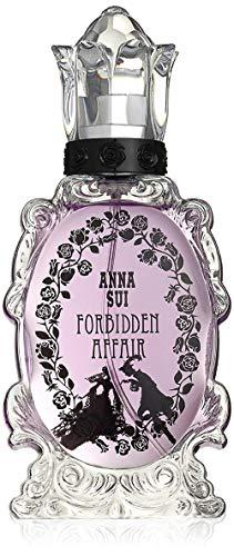 Anna Sui Forbidden Affair - Agua de perfume
