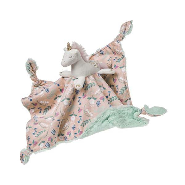 Mary Meyer Bestever Baby Mat, Twilight Unicorn