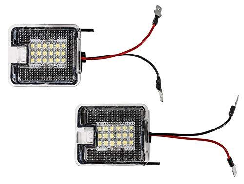 LED SMD Umfeldbeleuchtung Spiegel Umgebungslicht 604
