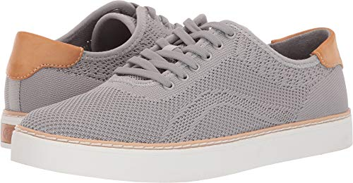 Dr. Scholl's Madi Knit Up Soft Grey Knit 11