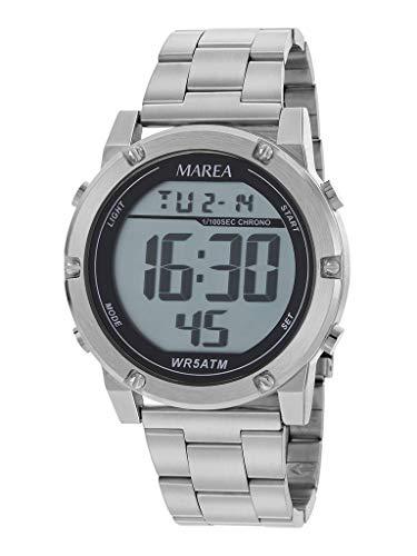 Reloj Marea Hombre B35332/1 Digital