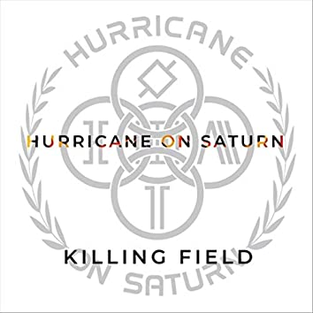 Killing Field