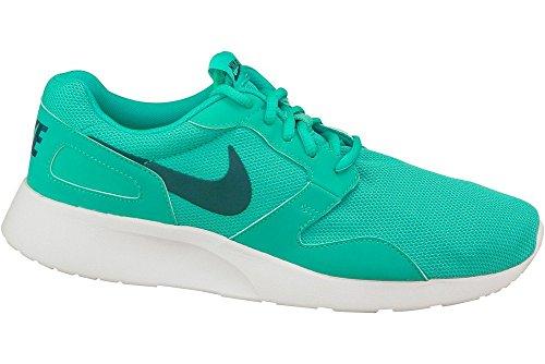 Nike Kaishi 654473-431, Zapatillas para Hombre, Turquesa (Turquoise 654473/431), 44 EU