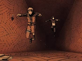 Best naruto shippuden pictures Reviews