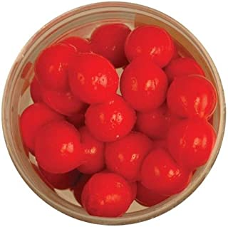 Best red fish eggs Reviews
