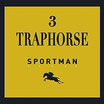 Traphorse