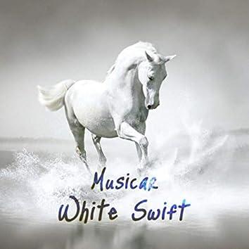White Swift