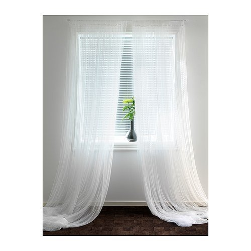mosquiteras ikea ventana