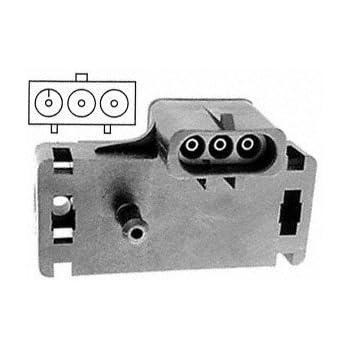 Standard Motor Products AS192 Map Sensor