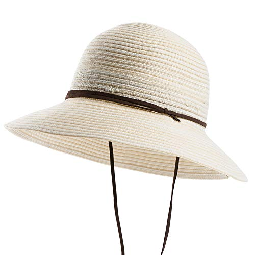 Comhats Summer Sun hat for Women Pa…