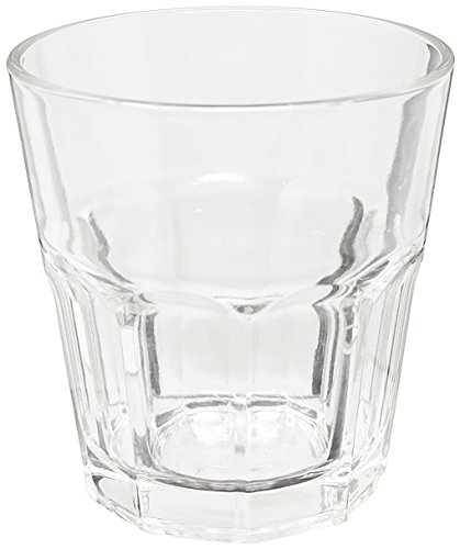 La mejor selección de Crisa vidrio - 5 favoritos. 7