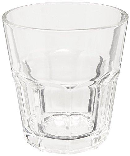 Catálogo de Vasos crisa comprados en linea. 6