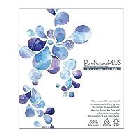 ピュアナチュラルプラス(PureNaturalPLUS) 30枚 【BC】8.6 【PWR】-9.50