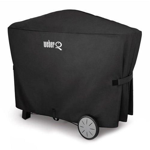 Weber 7119 Emballage de Protection