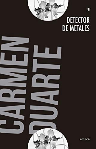 Detector de metales (Spanish Edition)