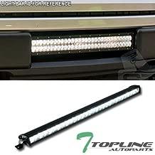 Topline Autopart 6500K Universal 30