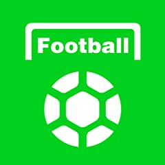 Everyone can find a larger numbers of football news,scores of matches and search for matches in it