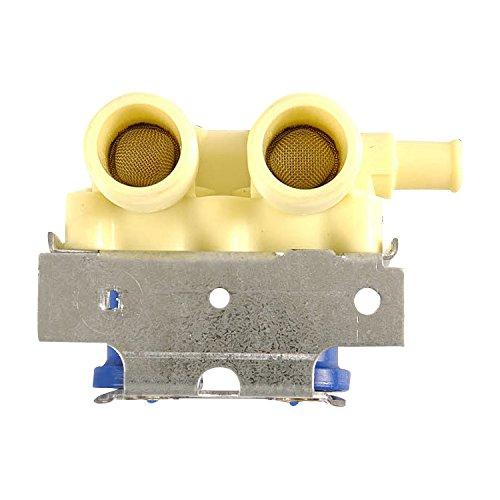 33930P Speed Queen Washer Dryer Combo Valve, Mixing