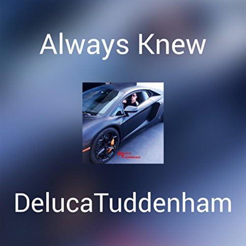 DelucaTuddenham