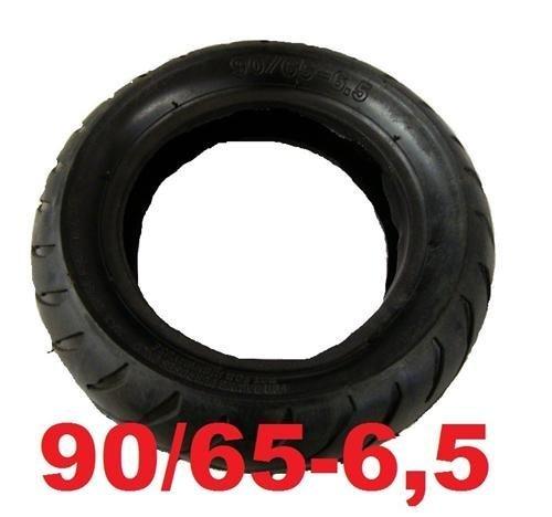 Nitro Motors Reifen 90/65-6,5 (vorne) für Pocketbike 49ccm