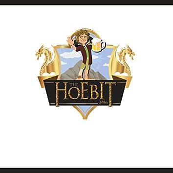 The Hoebit 16