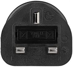 Ronin Furniture Fittings/® Blum Mango con controlador para interior Caj/ón Tandem Box antaro//intivo varios colores ZIF.80/m7
