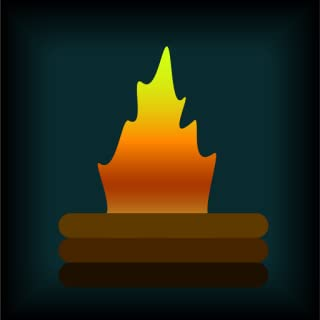 Best free campfire sounds Reviews