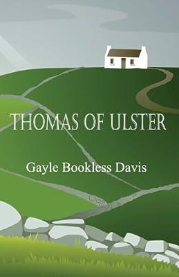 Thomas of Ulster