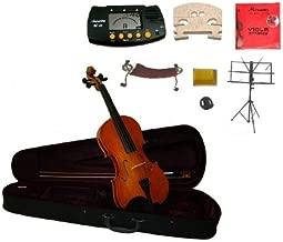 instrumento musical viola