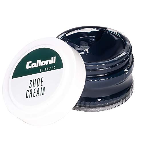 Collonil Shoe Cream Schuhcreme blau, 50 ml