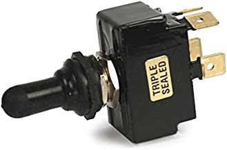 Best momentary starter toggle switch Reviews