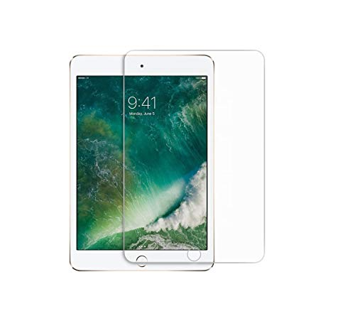 Purchase EiZiShield EiZiStrong Series Screen Protector for 10.5 Inch Apple iPad Air and iPad Pro (no...