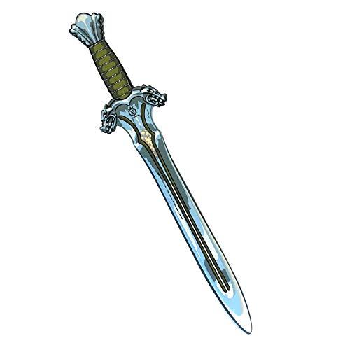 Liontouch 711LT Drachenschwert | Spielzeug aus Schaumstoff für Kinder