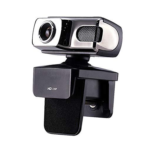XZYP Mit großer Bildschirm Videotelefonie und Aufnahme, 1080p Kamera, TV-HD-Kamera, Set-Top-Box USB-Mikrofon Online-Video-Telefonkonferenz